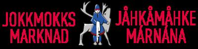 Marknads logo